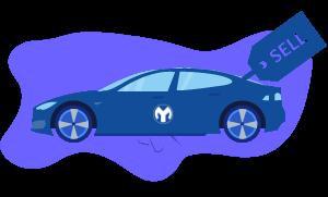 ym-car1