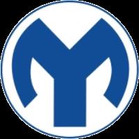 ym-logo-m