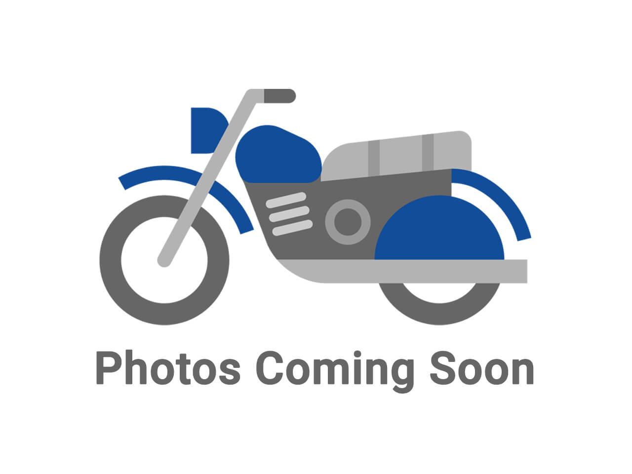 Harley-Davidson Fat Boy 114 (Vivid Black) Price in UAE - New